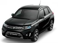 Cần bán Suzuki Vitara đời 2016, nhập khẩu giá cạnh tranh