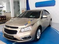 Xe Chevrolet Cruze trả góp lãi suất 0.66%/tháng không chứng minh thu nhập bảo mật thông tin vay LH ngay