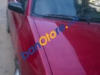 Cần bán lại xe Kia Pride sản xuất 1997 chính chủ, 52tr