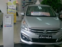 - Suzuki Ertiga 2016 -Chỉ cần 199 triệu - Chạy Dịch vụ Thu nhập 20 triệu/tháng