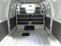 Cần bán xe Suzuki Blind Van giá rẻ, giao xe ngay, trả góp chỉ cần 80 triệu