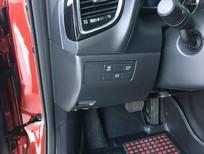 Cần bán xe Mazda 3 đời 2016, màu đỏ