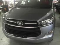 Toyota Innova 2.0G AT 2016, KM lớn, hỗ trợ TG