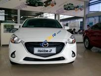 Bán Mazda 2 Hatchback đời 2016, đủ màu có xe giao ngay khu vực Hà Nội- hotline 0983012722