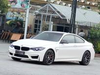 Bán ô tô BMW 4 Series 428i sản xuất 2013, màu trắng, nhập khẩu nguyên chiếc