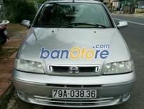 Fiat Albea 2004