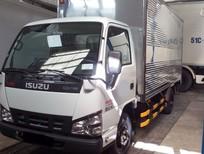 Isuzu QKR55F 1.1T, sự lựa chọn hoàn hảo cho khách hàng, chất lượng vượt trội, giá cả ưu đãi