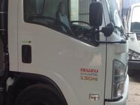 Bán Isuzu NPR 2016, nhập khẩu Nhật Bản với hệ thống phun dầu điện tử tiết kiệm nhiên liệu tối ưu