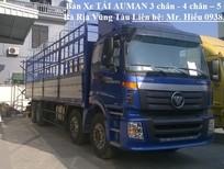 Mua xe tải 4 chân 18 tấn- giá xe tải 4 chân rẻ nhất Bà Rịa Vũng Tàu 0938 699 913