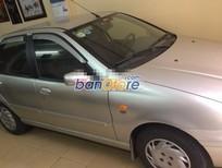Fiat Siena MT 2002