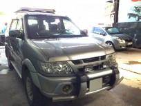 Đại Tín Auto bán Isuzu Hi lander đời 2005, màu bạc, nhập khẩu chính hãng, giá 335 triệu