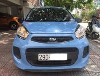 Cần bán gấp Kia Morning van 2015, xe nhập giá cạnh tranh