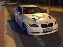 Cần bán xe BMW 3 Series 335i năm 2009, màu trắng, nhập khẩu chính hãng