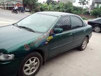 Cần bán xe Mazda 323 đời 2000, xe nhập, giá 148tr