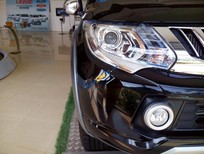 Mitsubishi Triton- đẳng cấp giá tốt cần bán