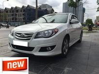 Auto Liên Việt bán Hyundai Avante 2013, màu trắng, 520 triệu