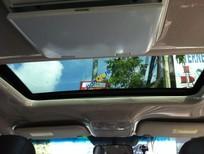 Cần bán lại xe Kia Carens đời 2014, xe cũ