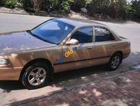 Cần bán Mazda 626 đời 1996 giá cạnh tranh