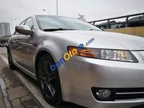 Cần bán xe Acura TL 3.2 đời 2008, xe nhập, giá chỉ 650 triệu
