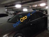 Cần bán gấp Audi A4 2011, màu nâu số tự động