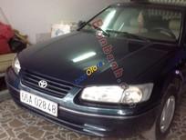 Cần bán gấp Toyota Camry XLI đời 1999, giá bán 305tr