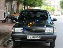 Cần bán Toyota Crown 1991, màu xám
