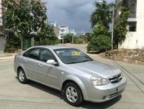 Xe Daewoo Matiz đời 2009, màu bạc, còn mới, 288 triệu