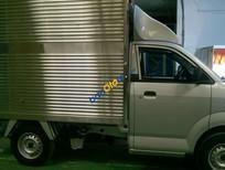 Suzuki Carry Pro 750kg - Nhập khẩu - chỉ 266 triệu - Hỗ trợ 100% phí trước bạ