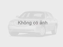 Bán ô tô Toyota Vios đời 2007, màu nâu, chính chủ, giá chỉ 425 triệu