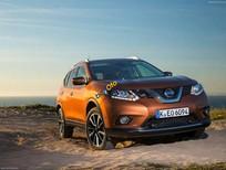 Cần bán xe Nissan X trail SV 2.5 4WD đời 2016 100% linh kiện nhập khuyến mại phụ kiện và tiền mặt lên tới 90 triệu đồng