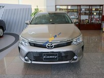 Toyota An Sương bán Camry giao ngay giá tốt