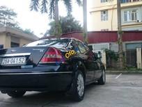 Bán Ford Mondeo năm 2003 chính chủ, 280 triệu
