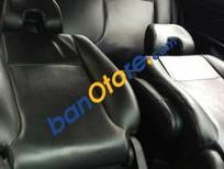 Cần bán xe Kia Morning 2009, màu bạc, nhập khẩu