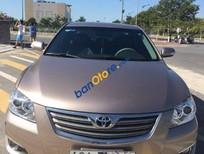 Bán Toyota Camry 2.4 đời 2008 xe gia đình