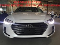 ô tô hyundai elantra đà nẵng, bán xe elantra đà nẵng,Lh: 0935.536.365 – 0905.699.660 Trọng Phương.