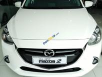Bán Mazda 2 2016 giá tốt nhiều ưu đãi trong tháng 6