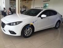Bán Mazda 3 đời 2016, giá cực chất, khuyến mại cực cao, gọi ngay 0941 565 666 để nhận được giá tốt hơn nữa