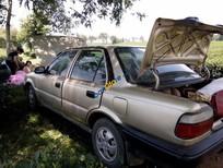 Cần bán xe Toyota Corolla đời 1992