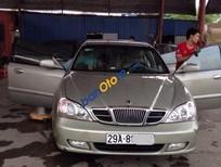 Cần bán xe Daewoo Magnus MT đời 2013, 205 triệu