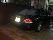 Bán Mazda 626 1996, màu đen giá cạnh tranh