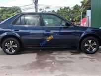 Bán Toyota Corolla sản xuất 1997 giá cạnh tranh