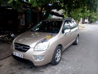 Cần bán lại xe Kia Carens đời 2010