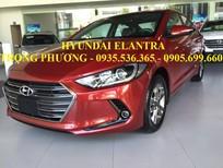 bán Hyundai elantra   2016 đà nẵng, giá xe elantra đà nẵng, ô tô Hyundai  elantra  đà nẵng, giá sốc Hyundai elantra