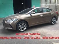 mua xe elantra  2016 đà nẵng, giá sốc hyundai  elantra  2016 đà nẵng, bán xe elantra 2015 đà nẵng giá tốt