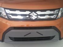 Bán xe Suzuki Vitara 2016, nhập khẩu, giá tốt