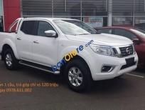 Nissan bán tải số tự động 1 cầu, giá chỉ hơn 600, liên hệ 0978.631.002