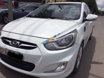 Siêu HOT 469tr Hyundai Accent AT mới 98%
