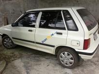 Bán nhanh Kia CD5 2001