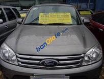 Bến Thành Ford Việt Nam bán Ford Escape XLS AT đời 2009 số tự động giá cạnh tranh