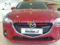 Bán Mazda 2 1.5L 2016 Hatchback, liên hệ để mua với khuyến mại tốt nhất thị trường